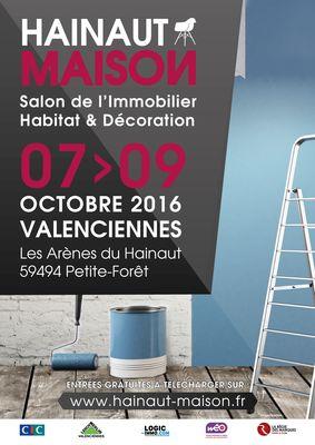 hainaut-salon-immobilier-petite-foret-valenciennes.jpg