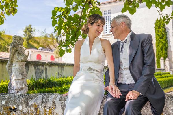 victoria-facella-photographie-photographe-mariage-Ninette_eric_domaine-des-rois-saintes-17-charente-maritime-16.jpg