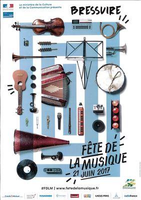 170621-bressuire-fetedelamusique.jpg