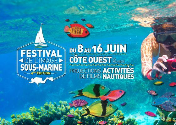 4ème édition du festival sous marine.jpg