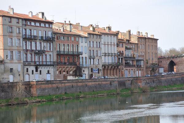 ©MontaubanTouisme quai de Villebourbon_190117.jpg