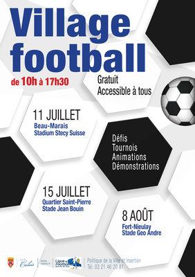 2016 Village Football - Affiche A3.jpg
