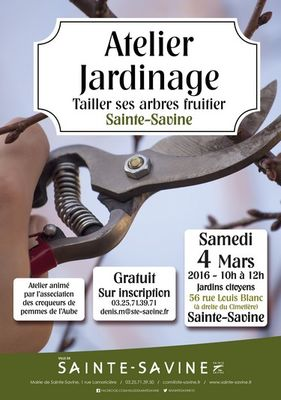 4 mars atelier_jardinage_2017.jpg