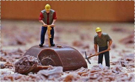 atelier-chocolat-anzin-valenciennes-tourisme.jpg