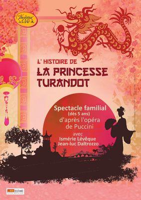 11.04.2011 Turandot.jpg