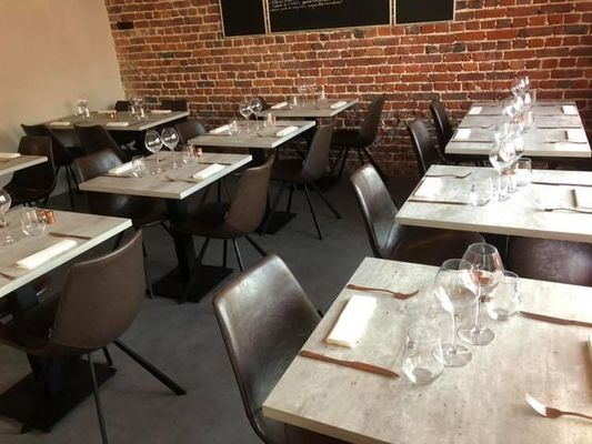 ardoise-restaurant-onnaing.jpg