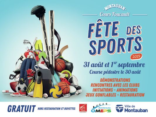 31.08.19 & 01.09.19 fête des sports.jpg