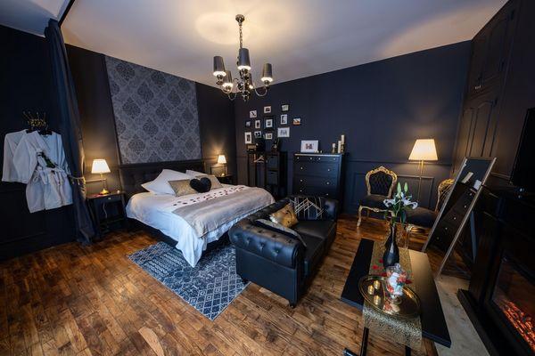 chambre vue 1 - © Olivier Douard.jpg