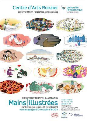 expo-centre-arts-ronzier-mains-illustrées.jpg