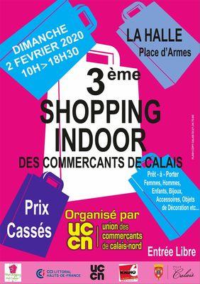 shopping indoor la halle 2 février.jpg