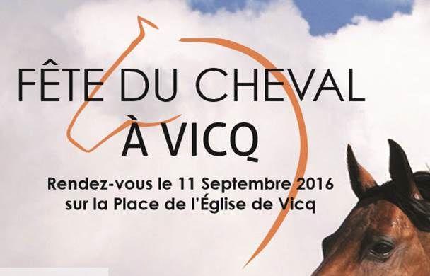 fete-du-cheval-vicq-valenciennes-tourisme.PNG.jpg