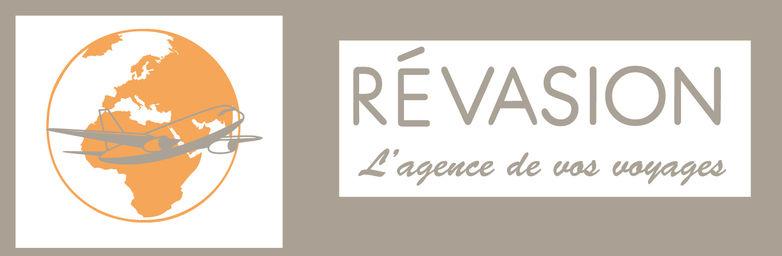 re_vasion_Logo.jpg
