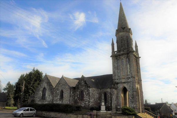 église st Adrien - Persquen - ©OTPRM (4).JPG