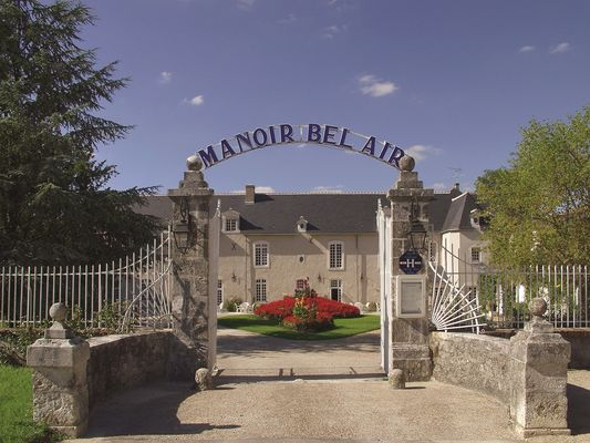 Manoir Bel Air web.jpg