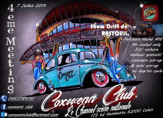 4eme Meeting Coxwenn Club 7 juillet.jpg