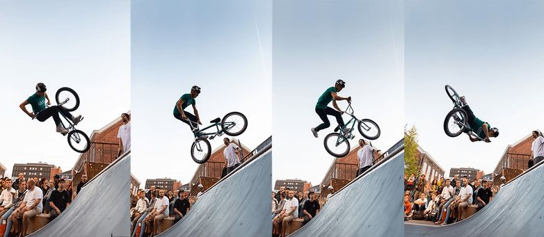 cover-street-sports-1.jpg