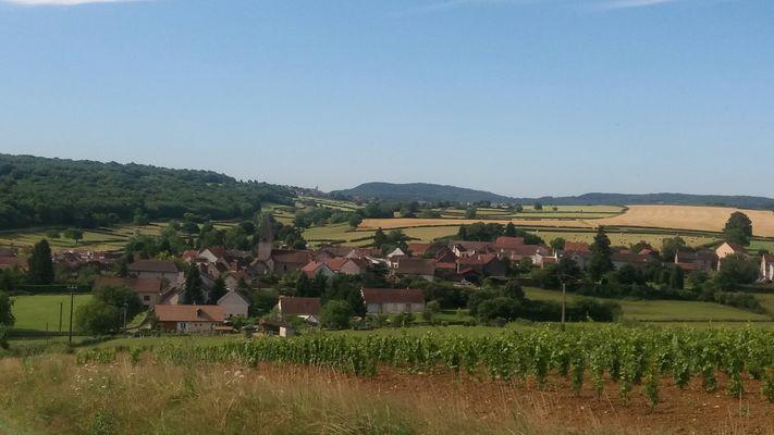 Chamilly - 2017 - OT (3).jpg