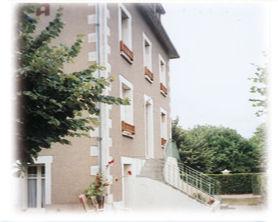 location_1_etoile_Guillemet_La_Roche_Posay (2).jpg