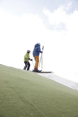 Piste de Ski-7167.jpg