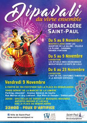 programme dipavali 2018 saint paul.jpg