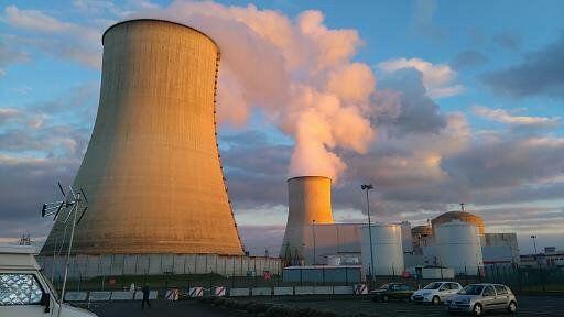 Centrale nucleaire Civaux.jpg