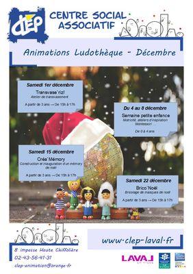 Programme animations Ludothèque CLEP Déc 2018 (002).jpg