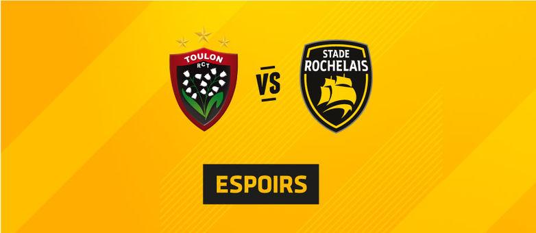 Visuel_Timeline_Espoirs_Toulon_Ext.jpg