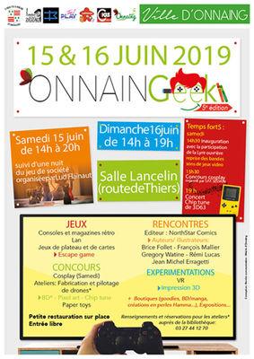 onnaingeek2019-agenda-valenciennes-tourisme.jpeg