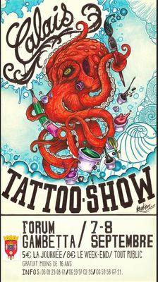 Calais tatoo show.jpg