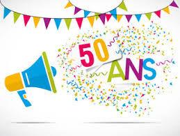 50 ans.jpg