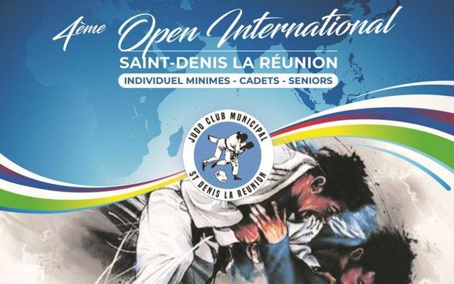 4ème open international de Judo.jpg