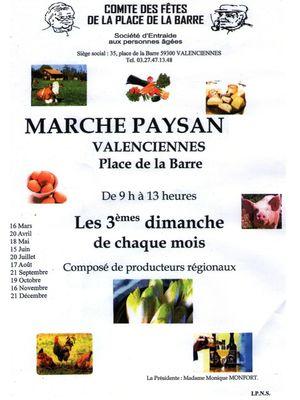 marché-paysan-valenciennes-tourisme.jpg