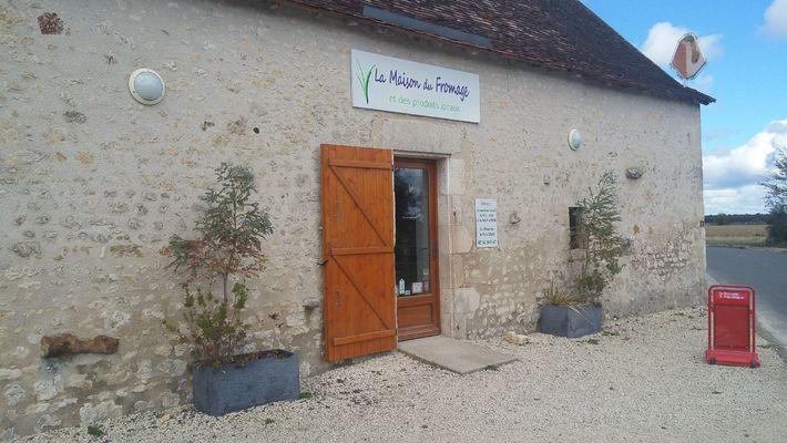 Maison_du_fromage_La_Roche_Posay_Pouligny_Saint_Pierre (3).jpg