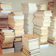 livres 3.jpg