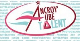 Incroy aube Talent sit.jpg