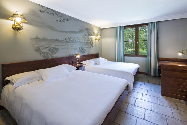 Hoteljour-35-HD.jpg