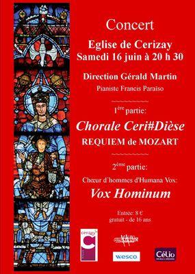 180616-cerizay-concert-ceridiese.jpg