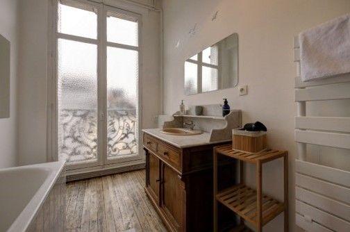SDB lavabo.jpg