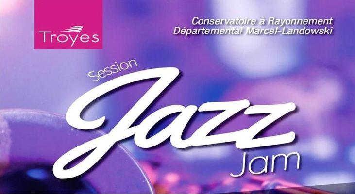 Concert Jam session jazz.JPG