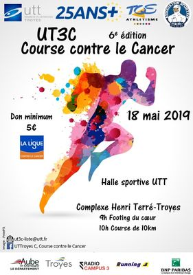 25 mai - course contre le cancer.jpg