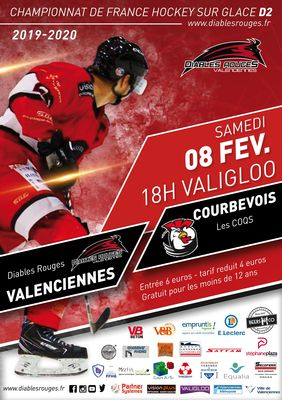 08fev-hockey-valigloo.jpg
