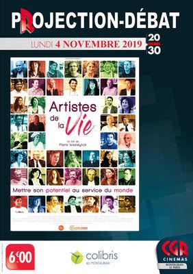 04.11.2019 ARTISTES-DE-LA-VIE.jpg