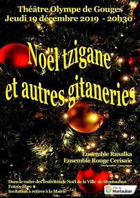 Noël Tzigane.jpg