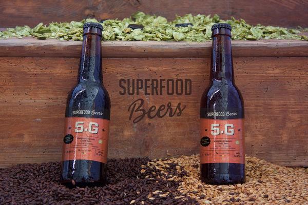 SuperfoodBeers 1 (3).jpg