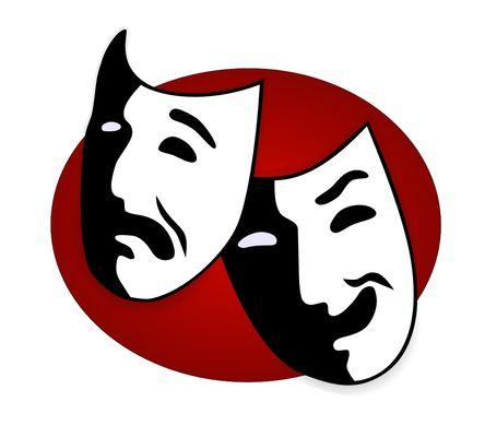 picto-theatre.jpg