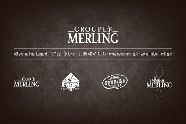 merling4.jpg