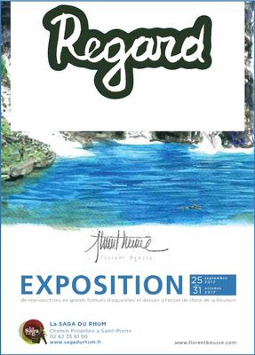 expo regard.JPG