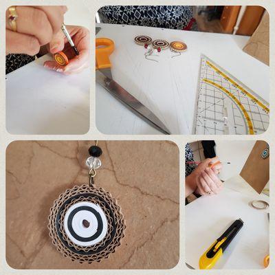 171104-cerizay-ateliers-creatifs2.jpg