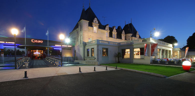 Casino_La_Roche_Posay©Marcel_Partouche (1).JPG