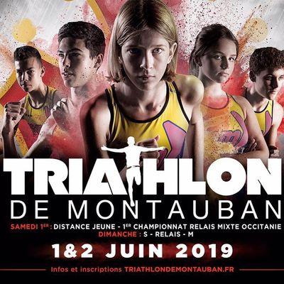 01.06.19 au 02.06.19 triathlon.jpg